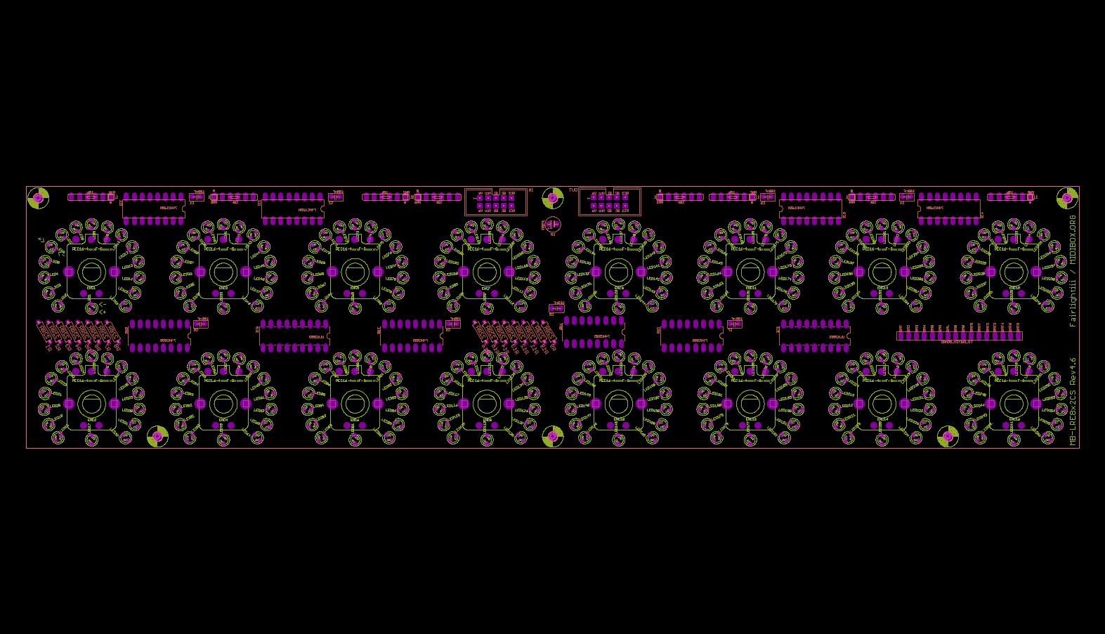 MB-LRE8x2CS_Rev4.6.png
